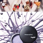 RT @allkpop: YG Entertainment to unveil cosmetics brand moonshot with a launching party http://t.co/pfewg29AvC http://t.co/u3oGHsmyoQ