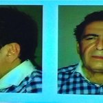 Que el H vivía en Querétaro con bajo perfil como empresario http://t.co/zr4AeFGArH