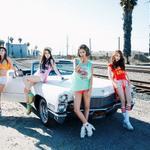 RT @kor_celebrities: Girls Dayが10月中旬に二段横蹴り(イダンヨプチャギ)作曲のバラード曲でカムバックする。 http://t.co/oeyrKRr7bZ