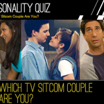 Are you Ross & Rachel or Cory & Topanga? Take our quiz & find out! http://t.co/kAO0Si2pyb