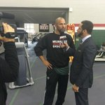 SportsCenter was live at Training Camp today with Jabari Parker and Coach Kidd  WATCH » http://t.co/vxmSPIPTpc http://t.co/o2eFBkV8Sg