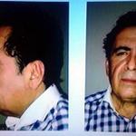 RT @REFORMACOM: FOTO Héctor Beltrán Leyva vivía en Querétaro haciéndose pasar por un empresario adinerado, informó la PGR. http://t.co/sGKCFPlRIp