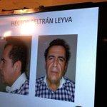 "RT @DanielAlmanza: Héctor Beltrán Leyva fue detenido en #SanMiguelDeAllende, vivía en #Querétaro, donde se hacía pasar por ""empresario"" http://t.co/z1yBH5MpUb"