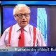 Tomás Mosciatti remece las redes sociales con análisis sobre el gobierno de Bachelet http://t.co/L8y2Z4Q42X http://t.co/nK0dfywr4Q