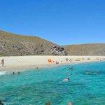 #Chile #Santiago #Chilenos #SabiasQue Playa Los muertos, un excelente lugar para descansar http://t.co/Ly50izvnt9 http://t.co/d6RqyY1Hnl