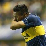 """RT @InformacionCABJ: .@chavezandres1 en @clarincom """"Toda mi familia es de Boca y yo siempre fui hincha de Boca"""" http://t.co/mQ69jn1R7j"""