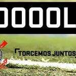 23 1ºT GOOOL DO CORINTHIANS! Guerrero sobe alto e cabeceia sem chances para Victor! #CopaDoBrasilNoFOXSports http://t.co/NnhsI6DPny