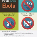 To everybody who is freaking out about Ebola http://t.co/rejGLE2JsR