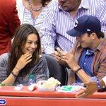 RT @BuzzFeed: Mila Kunis And Ashton Kutcher Welcome Baby Girl http://t.co/QDH9onzrjE http://t.co/93xahj9xTb