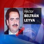 Beltrán Leyva se hacía pasar como un empresario dedicado a los bienes inmuebles en #Querétaro http://t.co/tiRXdhLDoL http://t.co/uG3GPma7rZ