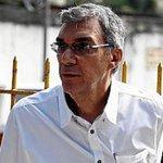 Lei eleitoral livra da prisão suspeito de ter realizado aborto que matou jovem no Rio. http://t.co/qnY8LjuGUt http://t.co/J2U6sUXkGp