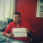 #Generaciónquetransforma @pepeledezma_gdl @alexicu confío y creo en los que además de compañeros son amigos! #Gdl http://t.co/MFVlBbRc6N