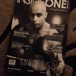 RT @SwitchUpNotts: @NottsBoxing on the cover of #Nottinghams own @InsideOneMag #PositiveProject http://t.co/aUW9tbBVFO