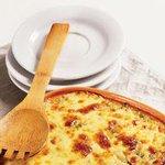 RT @nacion: Pastel de plátano verde con pollo http://t.co/97cHoGABKK http://t.co/FUc3tXC2Zs