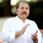 RT @WillTiffer: @Mitofsky_group #PresidenteDaniel destaca entre mandatarios con mayor aprobación de América y el Mundo #Nicaragua http://t.co/7yVRxv34E4
