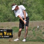 Jordan Cowart earned 2nd @SCAC_Sports Golfer of the Week Honor @SUPiratesGolf #PiratesFight http://t.co/X4eudu9foW http://t.co/bugmnEuvF4