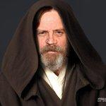 À quoi pourrait ressembler Luke Skywalker dans Star Wars VII ? Ce montage apporte un début de réponse réjouissant ! http://t.co/0WM7YQUfoc