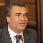 RT @Cadena3Com: Renunció Fábrega y fue reemplazado por Vanoli http://t.co/6RmTBAmb0T http://t.co/jGdwApUVhK