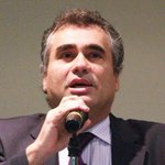Vanoli: un defensor del modelo que comparó el precio del dólar libre con el de la cocaína http://t.co/jSKOxvEAET http://t.co/Vj5ngtRD48