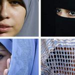 RT @SBSNews: Burqa, Niqab and Hijab - do you know the difference between Islamic coverings? http://t.co/SCMMb2JedS http://t.co/cSdrjAzmrv