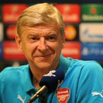 RT @Arsenal: Arsene Wenger on victory, Welbeck and Alexis: http://t.co/hfrEU1VD1w #AFCvGAL http://t.co/iHr8IwsK0h