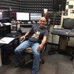 RT @hdnpr: @djcfernandez Productor Tecnico @sbspuertorico apoyando el Radio Maraton #AllStarPR #porfavorayudenos 787-641-1313 http://t.co/4aVJz4URIw