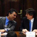 Quién es Vanoli, el fundamentalista al frente del BCRA (Politica) por @ForteCarlos http://t.co/fydFE3N70B http://t.co/Kr3XTKvfMf