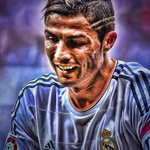 كريستيانو رونالدو هو اكثر ﻻعب بتاريخ دوري اﻻبطال يسجل خارج اﻻرض بواقع 37 هدف.  #RM4A http://t.co/rZBo3BGOx0