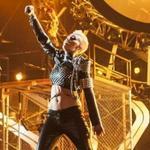 RT @biobio: Filtran las 42 exigencias de Miley Cyrus para su concierto en Argentina http://t.co/bvaCQQxN7K http://t.co/MYJIVE5Gwh