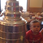 RT @Chicago_History: With the #BlackHawks being a Week away from kicking off the 2014-2015 season,what will it take to bring home the cup? http://t.co/4Wks0IF5uH