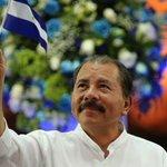 Pdte. Daniel destaca entre mandatarios con mayor aprobación de #América y el #Mundo. #Nicaragua #OctubreVictorioso http://t.co/lOCxNVrfSZ