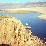 RT @veoverde: En #Chile: Humedal de Tunquén fue declarado Santuario de la Naturaleza http://t.co/Jv9XMoRUdu http://t.co/BOwHfmRjf6