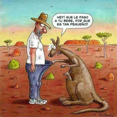 Plop! http://t.co/lgSRLccGfQ