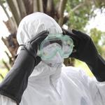 RT @ADNfm: @ccssdecostarica se prepara para detectar y atender posibles casos de ébola http://t.co/cmMSDxbAFr http://t.co/PaJOiXvHSV