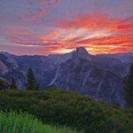 Today @YosemiteNPS turns 124 years old → RT to wish them happy birthday! http://t.co/1m0dvhExXz