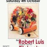 http://t.co/5RV4Lhul5S this Saturday with @titeknots and myself on DJ duties @greendoorstore Brighton. Doors 11pm http://t.co/WkDbNJXmaI