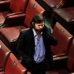 Gabriel Boric publica nómina y montos de diputados que reciben aportes reservados http://t.co/lGPFsnGHKb http://t.co/hsq8EjrWfr