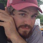 Twitter / @ToTville: MISSING: Joe Madden, 23, 6 ...