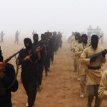 RT @TheOnion: ISIS Having Difficulty Finding American Recruits Physically Fit For Jihad http://t.co/BnY77II0Ba http://t.co/kLcmAtO0dq
