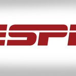 RT @TheOnion: ESPN Gives On-Air Personalities List Of 6 Pre-Approved Opinions http://t.co/tAlcAhnTT9 http://t.co/kVVhzSdRPO