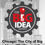 Want to quit your job and pursue your passion project? LETS GO, #CHICAGO: http://t.co/u1wLF7jED9 http://t.co/UhAA2XQc3c