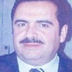 RT @Excelsior: Fuerzas federales capturan a Héctor Beltrán Leyva, el H http://t.co/8ihL2tkpLB http://t.co/z6JThtDNWJ