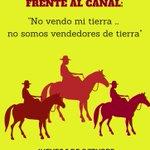 Marcha mañana @cefeche @PiruloAr @laprensa @EFEnoticias @cindyregidor @confidencial_ni @VOSTV @LuciaCanal15 @cenidh http://t.co/c8FWpGog2T