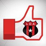 ¡Un FAVORITO si crees que esta noche la Liga gana el Clásico! #SoyManudo http://t.co/VXYtQSIeAd