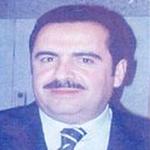 Reportan captura de Héctor Beltrán Leyva http://t.co/692TNkKidn http://t.co/CXFF6Ca268