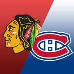 Gates are open! Preseason continues with your @NHLBlackhawks facing the Montreal Canadiens at 7:30 tonight. http://t.co/VHyLCTSAc5