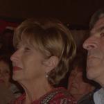 """Eduardo Frei me ofreció hacer un trío con la Martita"" Chile, 2014 http://t.co/eaPkQCA0jH"