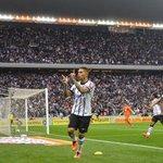 "RT @_joycesc: Guerrero: ""Me sinto muito à vontade na Arena"" #mit9 #VaiCorinthians http://t.co/MHFYxNlj07"