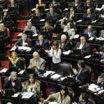 #Ampliamos | Diputados transformó en ley el nuevo Código Civil con el voto del oficialismo http://t.co/xRFrgcw89e http://t.co/4XcDArUikQ