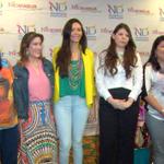 Todo listo para Nicaragua Diseña #Nicaragua http://t.co/jGQwwZDoQh http://t.co/AODn12W90R